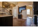 5240 Kellan Ct - Photo 19
