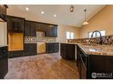 5240 Kellan Ct - Photo 22