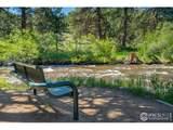 643 Park River Pl - Photo 2