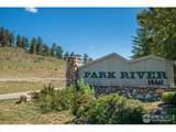 643 Park River Pl - Photo 33