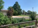 12641 County Road 37 - Photo 3