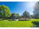 12936 Grove Way - Photo 37