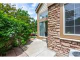 5551 Cornerstone Dr - Photo 31