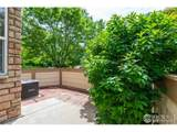 5551 Cornerstone Dr - Photo 33