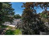 7740 87th Dr - Photo 10