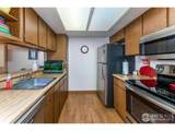 7740 87th Dr - Photo 11