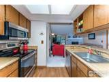 7740 87th Dr - Photo 12