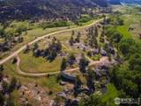 1149 County Road 82E - Photo 40