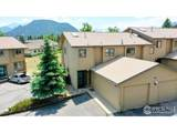 514 Grand Estates Dr - Photo 1