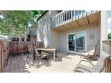 514 Grand Estates Dr - Photo 25