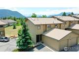 514 Grand Estates Dr - Photo 29