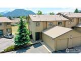 514 Grand Estates Dr - Photo 3
