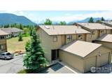 514 Grand Estates Dr - Photo 32