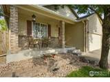 3018 39th Ave - Photo 1