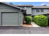 1544 Adriel Ct - Photo 1