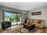 1544 Adriel Ct - Photo 4