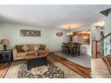 1544 Adriel Ct - Photo 6