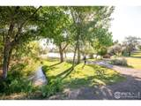 3150 Lakeside Dr - Photo 29