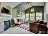 4042 Independence Dr - Photo 11
