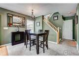 4042 Independence Dr - Photo 14