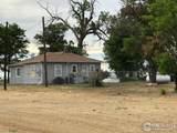 27088 County Road 51 - Photo 33