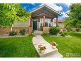 2550 Custer Dr - Photo 1