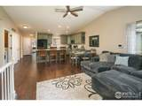 2550 Custer Dr - Photo 10
