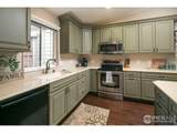 2550 Custer Dr - Photo 12