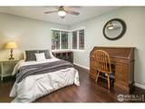 2550 Custer Dr - Photo 19