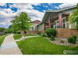 2550 Custer Dr - Photo 2