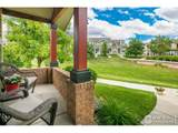 2550 Custer Dr - Photo 3