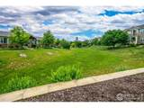 2550 Custer Dr - Photo 4