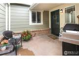 2550 Custer Dr - Photo 7