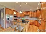 7204 Vallevue Dr - Photo 10