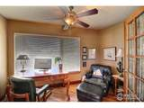 7204 Vallevue Dr - Photo 23
