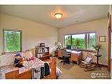 7204 Vallevue Dr - Photo 30