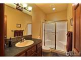7204 Vallevue Dr - Photo 31