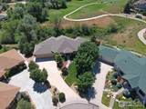 7204 Vallevue Dr - Photo 36