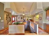 7204 Vallevue Dr - Photo 4