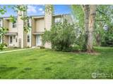 328 Butch Cassidy Dr - Photo 1
