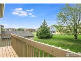 328 Butch Cassidy Dr - Photo 25