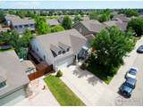 3865 Cheetah Dr - Photo 1