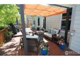 3865 Cheetah Dr - Photo 32