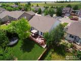 3865 Cheetah Dr - Photo 38