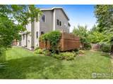 2509 Coventry Ct - Photo 39