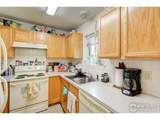 3680 Butternut Dr - Photo 12