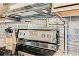 2215 73rd Ave Pl - Photo 14