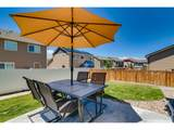 2215 73rd Ave Pl - Photo 27