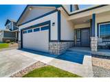 2215 73rd Ave Pl - Photo 3