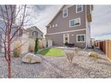 3615 Valleywood Ct - Photo 26